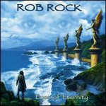 Rob Rock, Eyes Of Eternity