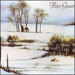 Peter Green, White Sky