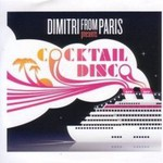 Dimitri From Paris, Cocktail Disco
