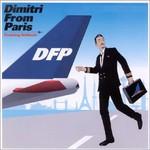 Dimitri From Paris, Cruising Attitude