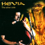 Hevia, The Other Side