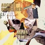 August Burns Red, Thrill Seeker