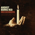 August Burns Red, Messengers