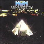 Prism, Armageddon