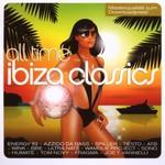 Various Artists, All Time Ibiza Classics
