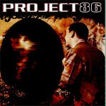 Project 86, Project 86