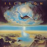 Illusion, Illusion