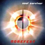 Gorefest, Soul Survivor