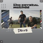 The Crystal Method, Drive: Nike+ Original Run