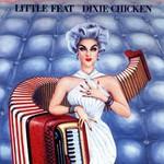 Little Feat, Dixie Chicken