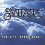 Carlos Santana, The Best Instrumentals