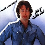 Paul Rodgers, Cut Loose