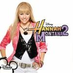 Hannah Montana, Hannah Montana 2: Meet Miley Cyrus mp3