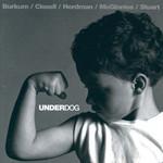 Audio Adrenaline, Underdog