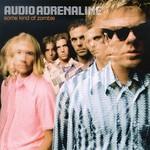 Audio Adrenaline, Some Kind of Zombie