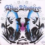 Blue Scholars, Bayani