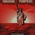 The Smashing Pumpkins, Zeitgeist mp3