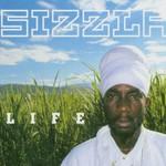 Sizzla, Life