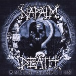 Napalm Death, Smear Campaign