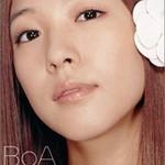 BoA, LOVE & HONESTY