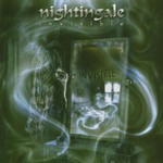 Nightingale, Invisible