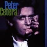 Peter Cetera, Solitude / Solitaire
