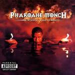 Pharoahe Monch, Internal Affairs mp3