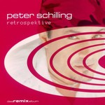 Peter Schilling, Retrospektive