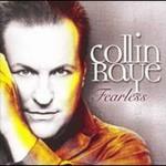 Collin Raye, Fearless