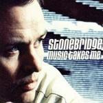 StoneBridge, Music Takes Me