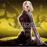 StoneBridge, Can't Get Enough