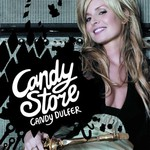 Candy Dulfer, Candy Store