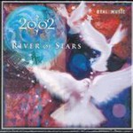 2002, River Of Stars