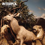 Interpol, Our Love to Admire