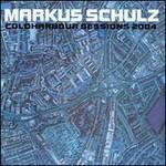 Markus Schulz, Coldharbour Sessions 2004 mp3