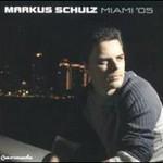 Markus Schulz, Miami '05 mp3