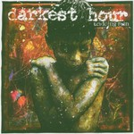 Darkest Hour, Undoing Ruin