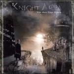 Knight Area, The Sun Also Rises