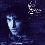 Neal Schon, Late Nite