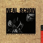 Neal Schon, Beyond the Thunder