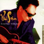 Neal Schon, Electric World