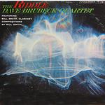 The Dave Brubeck Quartet, The Riddle mp3