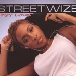 Streetwize, Sexy Love