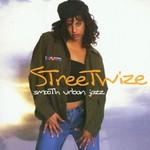 Streetwize, Smooth Urban Jazz