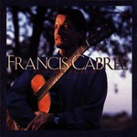 Francis Cabrel, Algo mas de amor