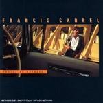 Francis Cabrel, Photos de voyages