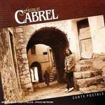Francis Cabrel, Carte postale