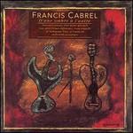 Francis Cabrel, D'une Ombre A L'autre