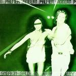 Robert Palmer, Sneakin' Sally Through the Alley