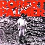 Robert Palmer, Clues